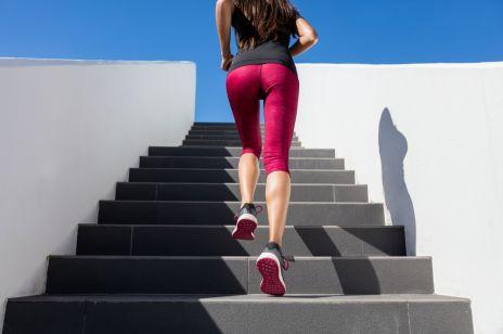 Masz podwyższony poziom cukru we krwi? Zastosuj nasz trening.
