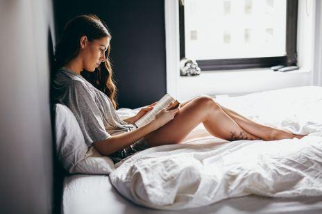 5 najbardziej szkodliwych nawyków jakie robimy każdego dnia