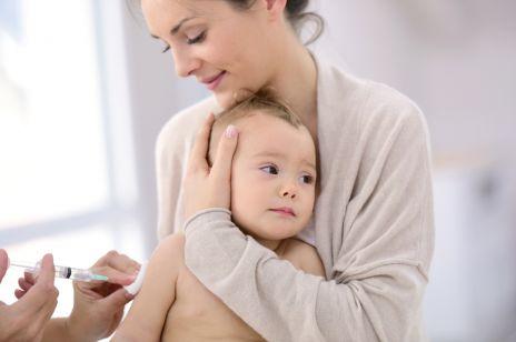 Cała prawda o szczepieniach