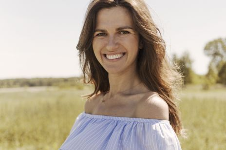 Women's Voices: Magda Magnon właścicielka Madelle Varsovie