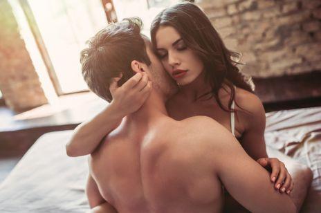 Jak często uprawiać seks w zależności od WIEKU?