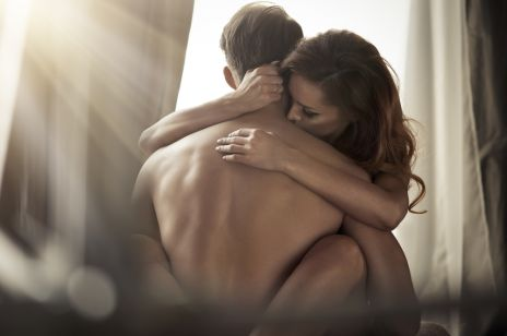 7 NAJGORSZYCH pozycji seksualnych dla kobiet