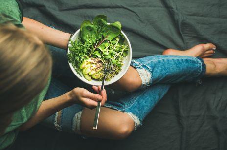 Dieta w Hashimoto - co jeść, a czego unikać?