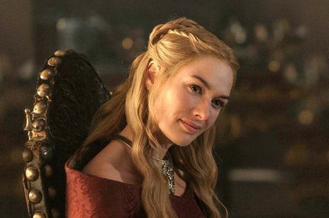 """Aktorka z """"Gry o tron"""" opisała, jak była MOLESTOWANA"""