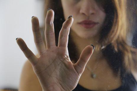 Program edukacyjny, który pomaga ustrzec się przed molestowaniem i gwałtem