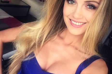 Miss Universe 2017: wiemy w jakiej sukni wystąpi Polka Kasia Włodarek