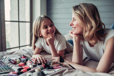 6 ZŁYCH rad, jakie dajesz swojemu dziecku
