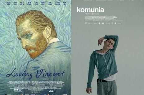 Polskie filmy NAGRODZONE w Berlinie