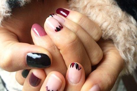 Zestaw do manicure HYBRYDOWEGO w atrakcyjnej cenie - kiedy i gdzie?