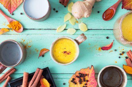 7 superfoods wzmacniających odporność