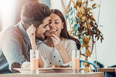 9 oznak szczęśliwego związku