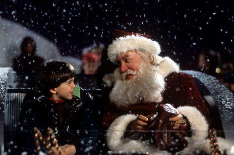 O co dzieci proszą św. Mikołaja? To nie to, o czym myślisz!