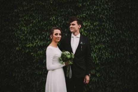 Prawdziwe historie: co musisz wiedzieć przed ślubem? [WYWIAD]