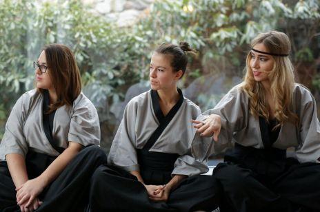 Kobiecy biznes: dziewczyny, które kochają Japonię [WYWIAD]