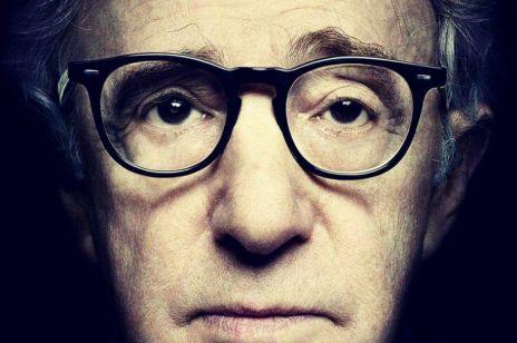 Woody Allen: czy to koniec kariery reżysera?