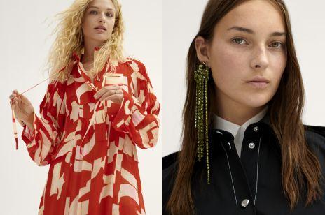 Co nowego w H&M wiosna 2018?