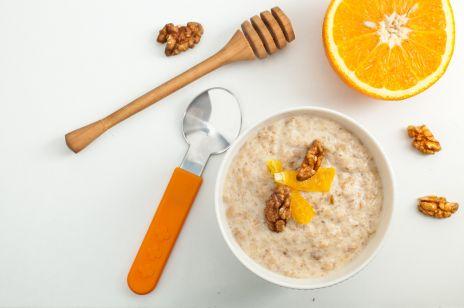 Budyń jaglany: prosty sposób na pyszne i zdrowe śniadanie