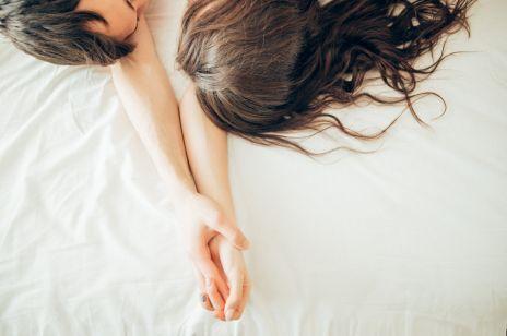 Czy możesz zajść w ciążę podczas miesiączki?