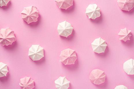 Kolorowe bezy: jak je przygotować?