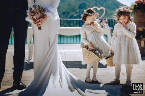 Zdjęcia ŚLUBNE, które musisz zobaczyć, zanim wyjdziesz za mąż!