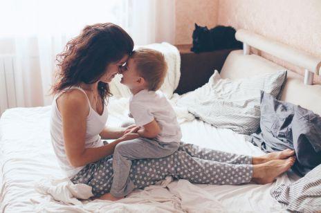 Rodzice samotnie wychowujący dzieci będą ZACHWYCENI - nowy rządowy projekt