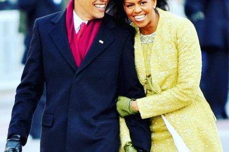 Michelle i Barack Obama stworzą własny program dla Netfliksa: o czym będzie?