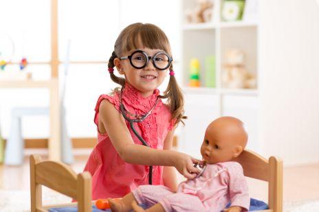 5 chorób, na które musisz się przygotować, gdy dziecko idzie do przedszkola