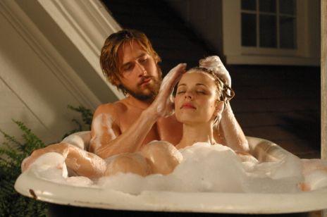 Gorąca KĄPIEL odchudza - wystarczy leżeć w wannie!