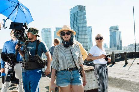 Te kobiety reżyserki rządzą światem filmu: musicie je poznać
