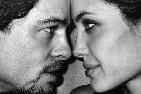 Angelina Jolie i Brad Pitt w końcu wezmą ROZWÓD: z kim zostaną dzieci?