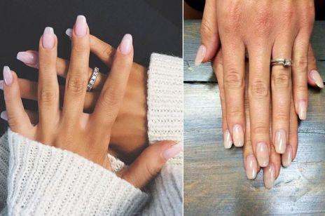 DETOX manicure: nowy trend, który uzdrowi twoje paznokcie