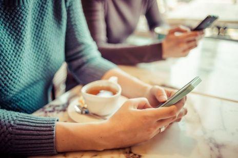 Uwaga! Aplikacja Google Play kradnie pieniądze z konta
