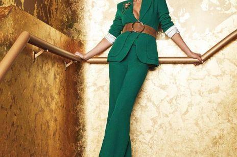 Druhna Meghan Markle to piękna milionerka: czy przyćmi na ślubie przyjaciółkę?