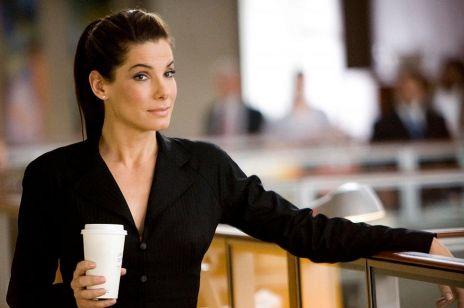 Pijesz kawę w biurze, będziesz DŁUŻEJ pracować: zmiany w Kodeksie pracy!