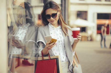 Z tą aplikacją zrobisz zakupy w KAŻDĄ niedzielę