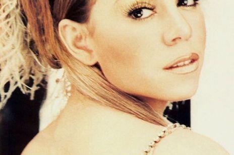 Mariah Carey usłyszała STRASZNĄ diagnozę: na co choruje piosenkarka?