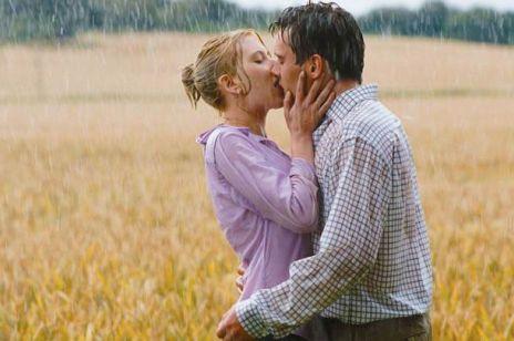 Tyle lat trzeba spędzić w związku, by osiągnąć APOGEUM szczęścia