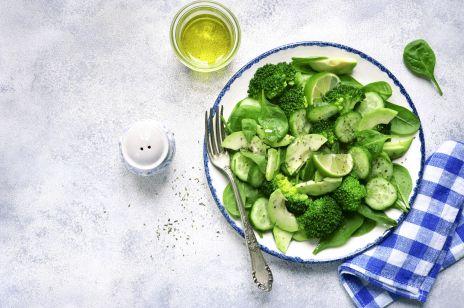 Dieta Pegan: na czym polega i czy traci się na niej kilogramy?