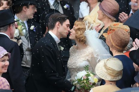 To najlepszy WIEK na małżeństwo: potem rośnie ryzyko rozwodu!