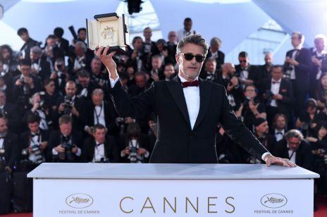 """""""Zimna wojna"""" o czym jest?: Paweł Pawlikowski wygrywa w Cannes 2018"""