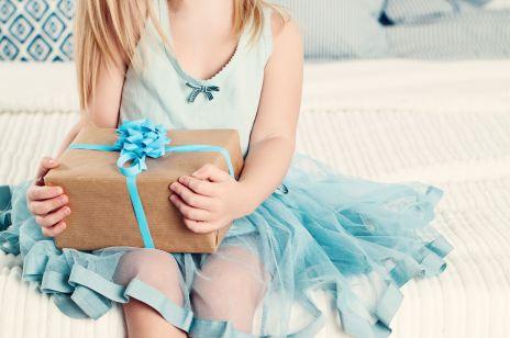 9 najbardziej POŻĄDANYCH prezentów na Dzień Dziecka