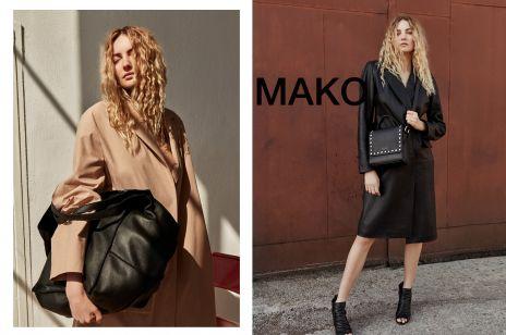 Skórzane torby TEJ polskiej marki podbijają rynek