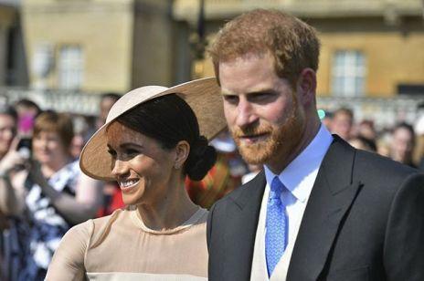 Księżna Kate nie radzi sobie z popularnością księżnej Meghan!