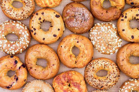 10 węglowodanów w diecie, których musisz unikać