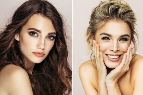 Jak wykonać makijaż na wesele - 7 sposobów na to, by był efektowny i przetrwał upały