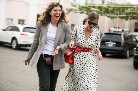 10 trendów, które zawsze będą modne, a kupisz je na wyprzedaży