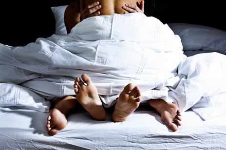5 możliwych powodów, dla których unikasz seksu z partnerem