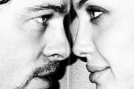 Angelina Jolie opublikuje tajne dzienniki, które pogrążą Brada Pitta