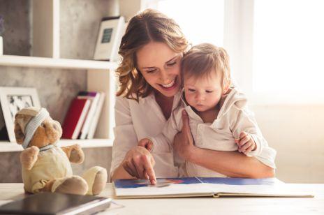 2 375 zł miesięcznie dla matek za POWRÓT do pracy: co to za pomysł?