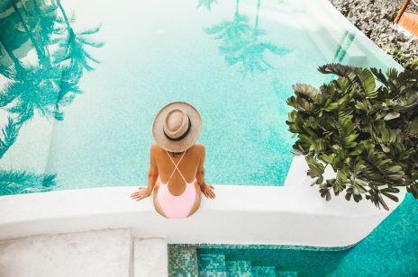 6 chorób, które dopadają nas na wakacjach: uważaj na nie!